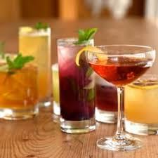 ella dining room and bar 1876 photos 1432 reviews american