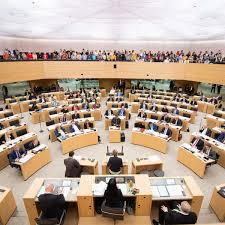Landtag Baden Württemberg Landtagswahl 2021 In Baden Württemberg Das Sind Die