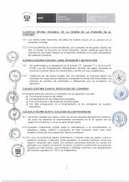 CONVENIO N°0 1 720 1 6IPDMUNICIPALIDAD PROVINCIAL DE PISCO