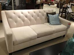 Cindy Crawford Furniture Sofa by 20 Best Ideas Cindy Crawford Microfiber Sofas Sofa Ideas