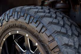 100 Nitto Truck Tires 37540R24 Trail Grappler MT Radial Tire NIT374040