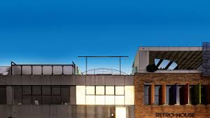 100 Melbourne Warehouses Why Warehouse Conversions Are Still A Stylish And