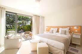 100 Hotel Casa Del Mar Corsica LA PLAGE CASADELMAR Prices Reviews Lecci France
