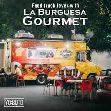 Food Truck Fever With La Burguesa Gourmet Food La Food Trucks Bbc Travel The Food Truck Revival La Carrucha Remolque 21 Obregn Facebook Nostra Pizza In Miami Fl Truck Fever With Burguesa Gourmet This New Los Angeles Is Unlike Any Other In The City Trucks Jon Favreau Explains Allure Cnn Takes Frenzy To Next Level Parking Lots Eater Jw Marriot Offers For Groups Meetings Canada Stock Photos Poblana Taco