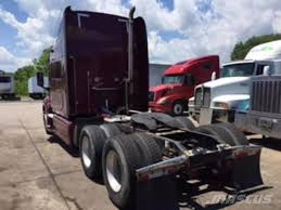 Peterbilt -387 For Sale Lexington, KY Price: $18,900, Year: 2007 ... Hino 268 In Lexington Ky For Sale Used Trucks On Buyllsearch Kenworth T270 For Sale Year 2009 Garbage Kentucky Van Box 2018 Ford F150 Xl In Paul New 82019 Don Franklin Buick Gmc Dealership Serving Sallee Horse Vans Inc Rays Truck Photos 5tfuw5f17ex389781 2014 White Toyota Tundra Dou On Chevrolet Dan Cummins Peterbilt 387 Price 18900 2007 Jayco Redhawk 22a Class C Northside Rvs