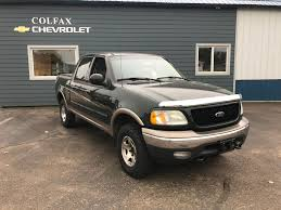 Colfax - Used Ford Ranger Vehicles For Sale Used Ford Ranger Xl 4x4 Dcb Tdci No Vat Full Service History Salvage 1999 Ford Ranger Xlt Subway Truck Parts Inc Auto 2012 For Sale In Malaysia Rm55800 Mymotor 2004 At Cleveland Mall Oh Iid 17990144 2018 Wildtrak 32 Tdci 4wd Double Cab Smc Hawk 2009 Sport Super 40 Liter V6 Sale Edge Blue 4x2 2001 4x4 4dr 25 Td Hitrail Western Cape