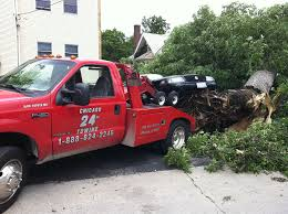 Roadside Assistance Chicago Archives - Chicago Towing Blog Welcome To World Truck Towing Recovery How Much Does A Car Cost In 2017 Aide Tow Trucks Langley Surrey Clover Milwaukee Service 4143762107 Home Andersons Roadside Assistance Emeraldtingknowledgeslidejpg Toll Domestic Forwarding Wikipedia Greensboro 33685410 Heavy Raleigh Company Deans Wrecker Gallery Ross And Filetoll Volvo Fhjpg Wikimedia Commons