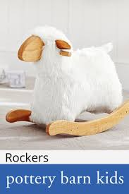 128 Best Toys Images On Pinterest | Wood Toys, Wooden Toys And Wood Monique Lhuilliers Collaboration With Pottery Barn Kids Is Beyond 69 Best Pbk Spring 16 Images On Pinterest Barn Kids Rocker Horse Deer 65cm Baby Be Dou Knuffel Knuffelbeer Amazoncom Rockabye Lambkin Lamb One Size Toys Games Wooden Rocking Horse Ebay Best 25 Rocker Ideas Animal Theme Archives Design Chic 128 Wood Toys And Nursery Glider 204 Riding Horses Old
