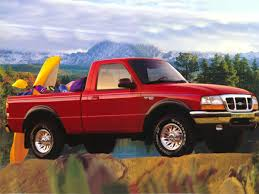 Used Ford Ranger For Sale In Mcallen, TX: 2,786 Cars From $600 ... Semi Trucks For Sale Mcallen Tx Best Of Twenty Images Craigslist Cars And By Owner Mcallen Loans Iladelphia Financial Services Craigslist Car In Florida Keys Used And Fniture Image Middlebuartsorg New Chevy Dealership Mcallen Tx Clark Chevrolet Carstrucks Craigslistorg Truck Resource Tennessee Qq9info