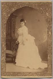 18 Best Victorian Lady Explorer Images On Pinterest