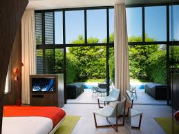 100 Sezz Hotel St Tropez Indian Summer Promotion At Design S