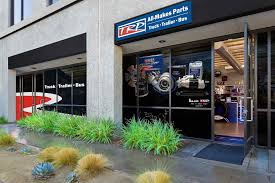 Paccar Parts Awards TRP San Diego As 2017 Store Of The Year Truck Parts Commercial Dealer Miramar Center Inrstate Truck Center Sckton Turlock Ca Intertional Fleetpride Home Page Heavy Duty And Trailer Vanguard Centers Sales Service San Antonio Location Used Auto Sell Your Car For Cash Ram Laramie 4x4 Tx 4 Wheel Youtube Wednesday March 25pre Mats Southern Pride Collision Body Repair Antique Salvage Yard Walkthrough Nicks Courtesy Chevrolet Diego The Personalized Experience Velocity Dealerships California Arizona Nevada Chuck Nash Marcos Austin