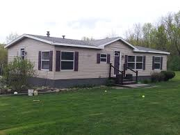 Can I Paint My Mobile Home Yes Makeover Problems With Siding ...