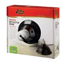Bearded Dragon Heat Lamp Times by Amazon Com Zilla Reptile Terrarium Heat Lamps U0026 Habitat Lighting