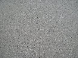 Standard Epoxy Garage Floor Installs