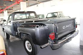 GMC Classic 1984 | Qatar Living 1984 Gmc K35 K30 High Sierra 454tbi Many Extras Loaded One Ton Dana Gmc Pickup Truck Resigned With Trickedout Tailgate Carbon S15 Pickup 2wd Insurance Estimate Greatflorida Hondafreak41187 Classic 1500 Regular Cab Specs Chevrolet Van Wikipedia Vehicles Black Tank Truck Custom Deluxe 10 Item J7022 Sold Press Photo Trucks Historic Images For Sale Classiccarscom Cc1114083 Sinaloenseyk Photos 7000 Sa Truck