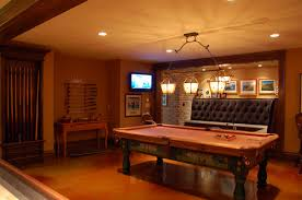Where did you purchase the horizontal pool cue rack