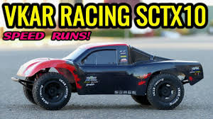 VKAR RACING SCTX10 V2 4x4 Short Course Truck - Speed Runs, Very ... Vkar Racing Sctx10 V2 4x4 Short Course Truck Unboxing Indepth Hpi Blitz Flux 2wd 110 Short Course Truck 24ghz Rtr Perths One Tlr Tlr003 22sct 20 Race Kit Jethobby Traxxas Slash 4x4 Ultimate Scale Electric Offroad Racing Map Calendar And Guide 2015 Team Associated Sc10 Brushless Lucas Oil Blue Tra580342blue Jumpshot Hpi116103 Redcat Vortex Ss Nitro Wxl5 Esc Tq 24ghz Amazoncom 105832 Blitz Shortcourse With Rc 4wd 17100