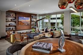 100 Interior Design Of Apartments Cobalt CDC S CDC S