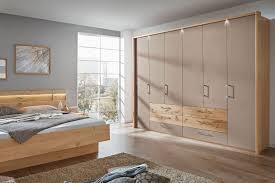 einbauschrank schlafzimmer hulsta caseconrad