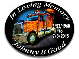 In Loving Memory Vinyl Decal Big Rig Truck 6 Pack – RTC Trading Company Mean Trucks Peterbilt Semi Rig Truck Mean Cool Sticker Decal Get Cash With This 2008 Dodge Ram 3500 Welding The Worlds Most Luxurious Rig Is A Mack Lehigh Valley Business Cycle 2400 Hp Volvo Iron Knight Is Worlds Faest Big Two Illustrations Of Both A Red And Blue Big Trailer 359 Legendary Classic Youtube Jual 3 In 1 Creator Lepin 24023 Di Lapak Bricks Pull Show N Shine Lancaster Fair Racing Stock Photo 9691121 Alamy First Annual Nexttruck Blog Industry News