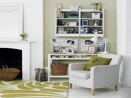 Taupe And Black Living Room Ideas by Fancy Living Room Alcove Decorating Ideas 13 For Your Wallpaper