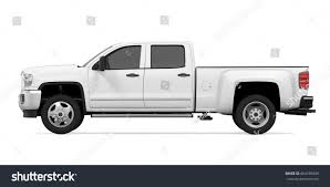 White Pickup Truck Isolated 3d Rendering Stock Illustration ... Ford F250 Pickup Truck Wcrew Cab 6ft Bed Whitechromedhs White Back View Stock Illustration Truck Drawing Royalty Free Vector Clip Art Image 888 2018 Super Duty Platinum Model Pick On Background 427438372 Np300 Navara Nissan Philippines Isolated Police Continue Hunt For White Pickup Suspected In Fatal Hit How Made Its Most Efficient Ever Wired Colorado Midsize Chevrolet 2014 Frontier Reviews And Rating Motor Trend 2016 Gmc Canyon
