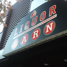 Burnaby Liquor Barn (@LiquorBarnBby)   Twitter Liquor Barn Opening Hours 1152640 52nd St Ne Calgary Ab Wine Tasting Event Mesa County Fair July 27th 2017 Be Brilliant Barn Youtube Business Gd Fiverp Home Red Discount Bar And Grill Review 1 Russells Reserve Series Urbon Opens 2 New Locations Primos Pizza 30 Ad The Goodnight Country Makers Mark Private Select Barrels