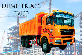 Home Buy First Gear 193144 Roverud Mack Granite Heavyduty Dump Truck 1 For Sale San Diego Best Popular In Africa Factory Heavy Duty 6x4 2015 Western Star 4700 32772 Miles 1994 Peterbilt 378 Dump Truck Item Da1003 Sold June 8 C Maria Estrada Trucks Ford L Series Wikipedia 2018 Freightliner 122sd Quad With Rs Body Triad 1992 Suzuki Carry Mini 4x4 Youtube 1981 Intertional 2554 Single Axle For Sale By Arthur