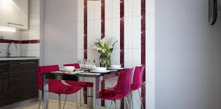 Dining Room Table Chairs Ikea by Dining Room Glorious Red Modern Dining Room Chairs Satisfying
