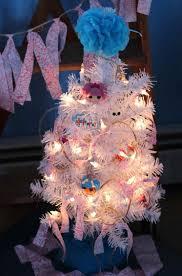 Walmart Christmas Trees Pre Lit by Pallet Christmas Tree Part 5