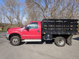 100 Dually Truck For Sale FORD F350 S CommercialTradercom