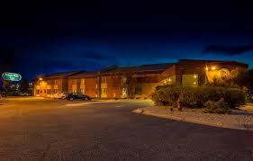 Tile Shop Burnsville Mn Hours by Prime Rate Inn Burnsville Mn Booking Com