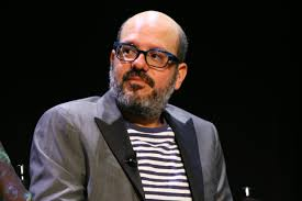 Arrested Development Star David Cross Responds To Allegations Of ... Diversity Is Beautiful February 2017 Media Tweets By Rashidi Barnes Barnesrashidi Twitter Ross Kemp Ends Interview With Paedophile Who Claims Some Kids Roy Decarava Photographing Blackness Bari Science Lab Muhammad Yunus League The Npower Championship Creation Thread 201213 Archive Photos Tucson Bowl Games Through The Years College Tucsoncom Louis Theroux Reveals Casual Sex And Prostution Still Shock Reputation Taylor Swift Album Review Ipdent Carl Frampton Fighting Julyaugust Youtube Mindhunter Serial Killer Interviews That Inspired New Netflix