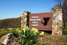 Ymca Gym Sinking Spring Pa by South Mountain Ymca Camp Things To Do In Pennsylvania U0027s