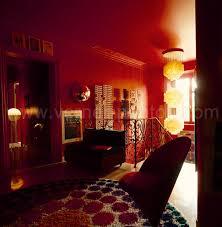 house at binningen vp1790 00 b d18 interior