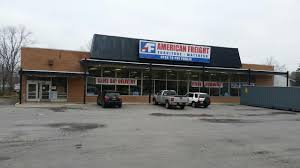 American Freight Reclining Sofas by American Freight Furniture And Mattress 272 Oriskany Boulevard