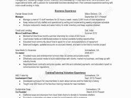 Download Unique Micro Kitchen Protechpestspecialists Com Rh Assistant Resume Sample