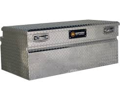 Craftsman Truck Tool Boxes Aluminum Truck Box Black Fullsize Single Lid Crossover Wgearlock Amazoncom Brute 80tbs20072bd Pro Series 72 Contractor Topsider Irton Slim Low Profile Tool Diamond Plate High Side Boxes Highway Products Cheap For Find Deals Craftsman Alinum Tool Latches Luxury Northern Equipment Deep Mid Size Weather Guard Tool Box Black Off Road 667mm Truck Better Built 615 Crown Smline Wedge What You Need To Know About Husky