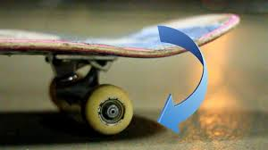 How To Fix An Uneven Skateboard - YouTube 180mm Seismic Aeon Hollow Axle 45 Blacksilver Longboard Skateboard Caliber Standard Street Truck Set Raw 9 The Widest Skateboard Trucks Ever Loose Vs Tight Vs Ep 1 Youtube Mindless 150 Trucks Raw Silver 85 Wide Pair Special Price Bennett Vector Single All Sizes Stoked Truckdomeus How To Tighten 8 Steps With Amazoncom Paris V2 50 Of Venom Loboarding Tips Tight Should Your Trucks Be