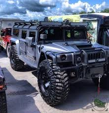 The 25 best Hummer for sale ideas on Pinterest