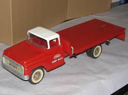 Geo'stoys+more4u | EBay Stores Ebay Dump Trucks Auctions Vintage Tonka Toys Pressed Steel No 01 Service Blue Truck Tonka Lights Sound Rescue Force Metro Sanitation Department 3 Dune Buggy Toy Jeeps On Ebay Ewillys Old Antique Toys A Nice Fisherman Truck With Houseboat And Free Book Review Resell Youtube Trucks Ebay Cstruction Vehicles Compare Pressedsteel Hashtag Twitter Bangshiftcom Dually Ramp Changes 1979 Pickup 1970s Tough Flipping Dollar Steel Mighty Pressed Metal Yellow Diesel Large