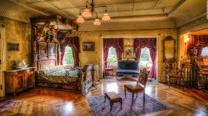 Winchester Mystery House Dare You Uncover Its Secrets