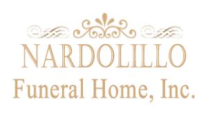 Nardolillo Funeral Home Inc