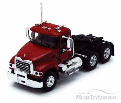 Mack Granite W/ Tri-Axle Lowboy Trailer, Red - First Gear Case IH ... 1951 Ford Diecast Remington Dove Delivery Truck 1994 First Gear1 First Gear Mack Rmodel Dump Truck Wplow Dot Paystar Orange 134 No New Arrivals White On White Peterbilt Lowboy Truck With A Road Tech Diecast Of A Esl Timstoys1 Flickr Scale Mr W Custom Handbuilt Recycle Gear Transport Trucks 3 Amazoncom Waste Management Front End Loader Gainesville Center Die Cast Models Trucks In Ga Granite Redwhiteblue Irbic Toys Awesome Intertional Kb