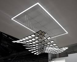 Modern Ceiling Lights Indoor Dazzling And Modern Ceiling Lights