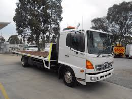 2004 Hino FD Ranger 6 - Adtrans Used Trucks Hino Trucks For Sale 2016 Hino Liesse Bus For Sale Stock No 49044 Japanese Used Cars Truck Parts Suppliers And 700 Concrete Trucks Price 18035 Year Of Manufacture Wwwappvedautocoza2016hino300815withdropsidebodyrear 338 Van Trucks Box For Sale On Japan Diesel Truckstrailer Headhino Buy Kenworth South Florida Attended The 2015 Fngla This Past Weekend Wwwappvedautocoza2016hino300815withdpsidebodyfront In Minnesota Buyllsearch