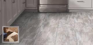 vinyl flooring that looks like tile 5 flooring options for