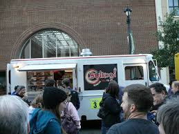 100 Food Trucks Raleigh Nc RALEIGH NC FOOD TRUCK KING 10 20 2011 Money Raised For Me Flickr