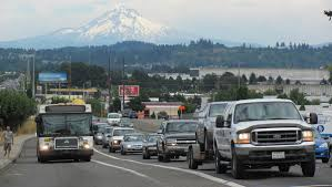 100 Oregon Trucking Association S New Motor Vehicle Sales Tax Litigated News Planetizen